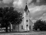 Perry Methodist Church